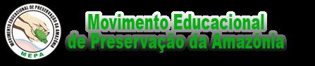 PROMARGEM - Projeto de Manejo dos Recursos Naturais das Margens