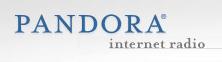 Pandora+Radio+ +Listen+to+Free+Internet+Radio%252C+Find+New+Music 1294272447168 7 Cool Sites To Listen To The Radio Online