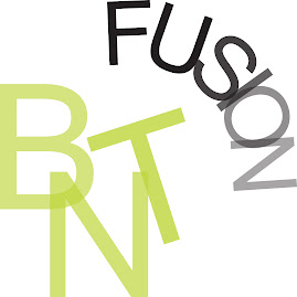 @ BNT Fusion