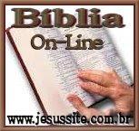 Bíblia On-line