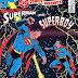 La saga de Superboy Prime