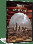 Convekta Attack on The King I