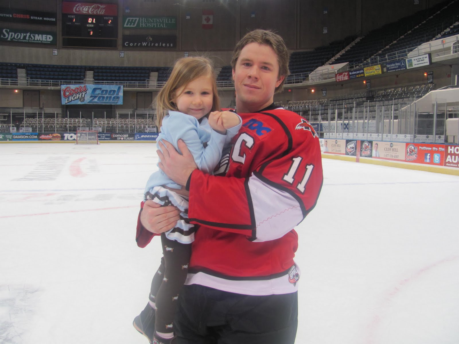 Nova Scotia Minor Midget AAA Hockey