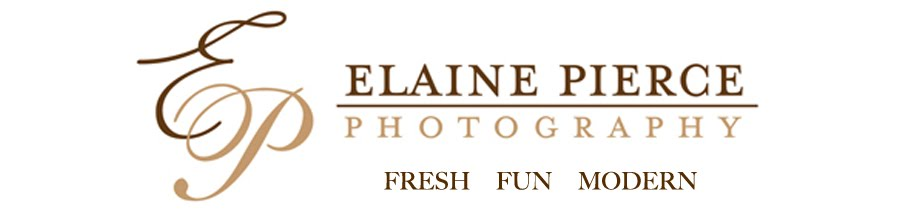 ELAINE PIERCE PHOTOGRAPHY