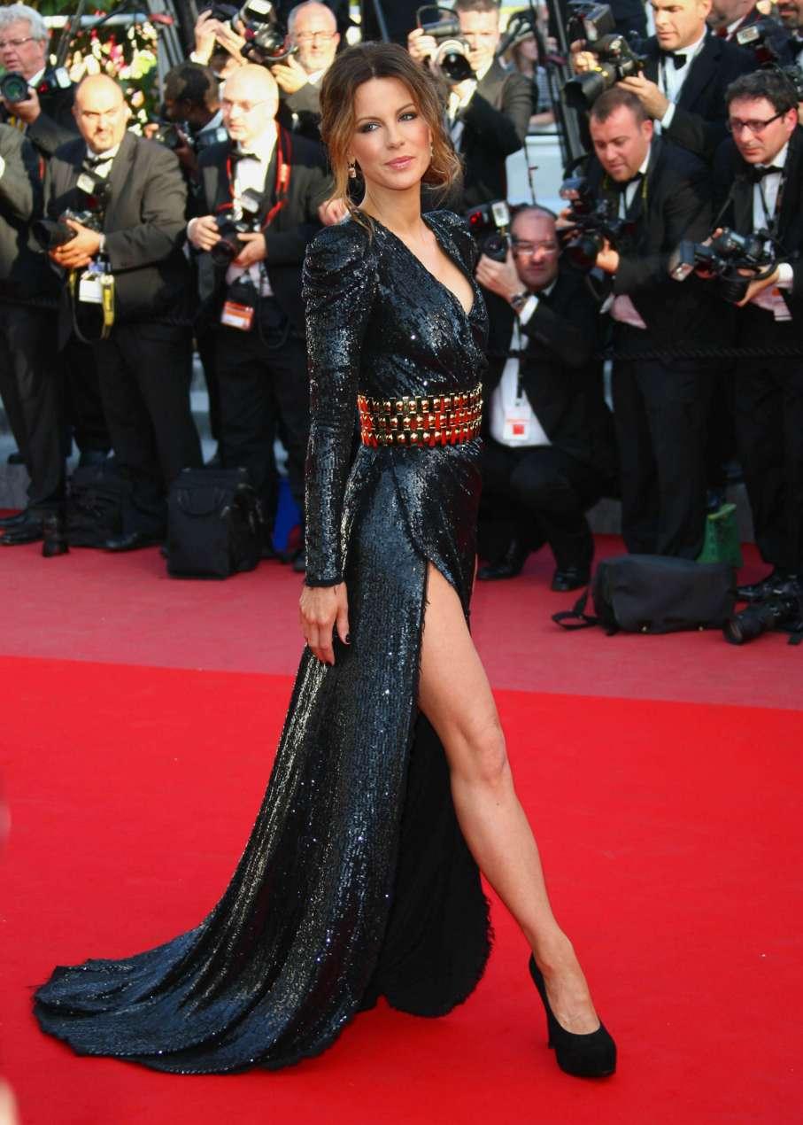 Victoria Beckham see through paparazzi shots | Beautiful Girl