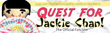 CLICK HERE: Quest for Jackie Fan Site