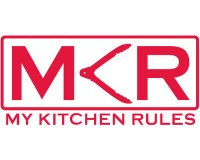 Maria tran my profile for Y kitchen rules season 6