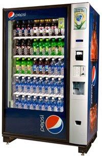Maquina_Vending_Pepsi_Cola