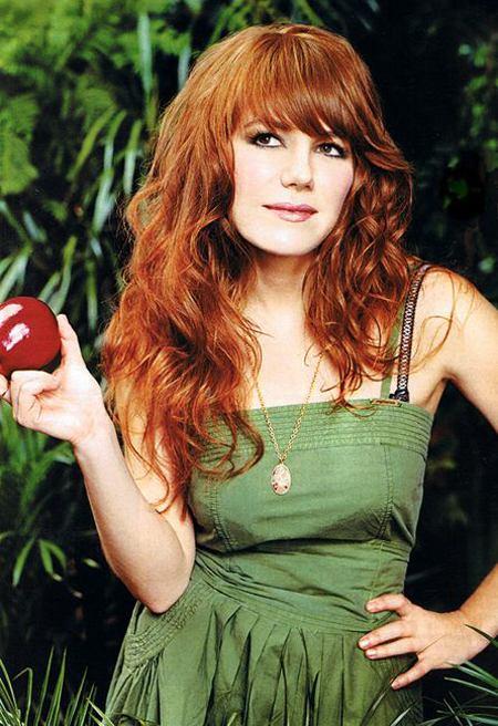 gilligans island ginger. Ginger from Gilligan#39;s Island