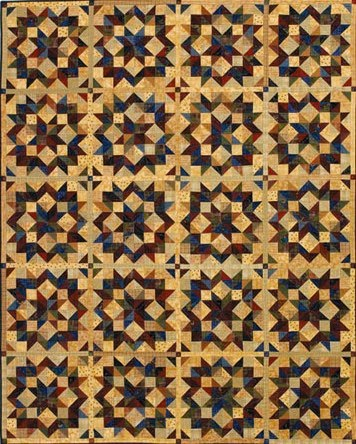 Free Quilt Block Patterns:UPDATED for 2012