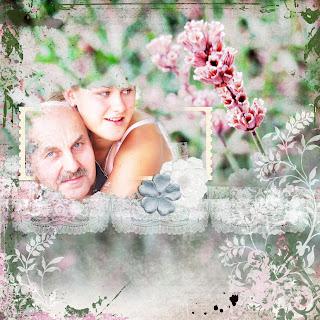 http://adriennnneirda.blogspot.com/2009/08/meg-egy-freebie.html