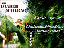 The Loaded Mailbag