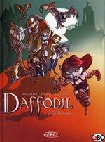 Daffodil T1