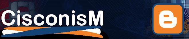 cisconism