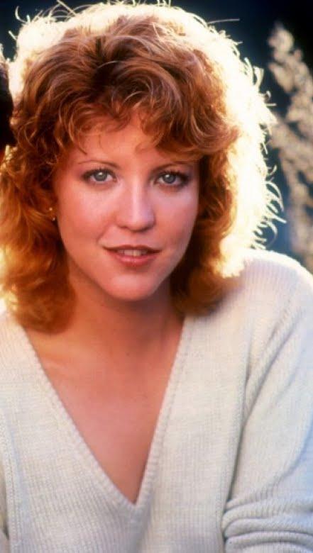 Download this Happy Birthday Nancy Allen picture
