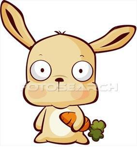 Tavşan Pataklama Oyunu