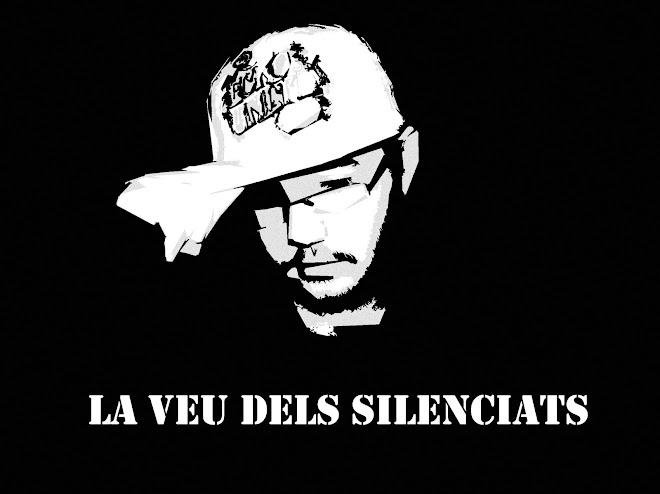 La veu dels silenciats