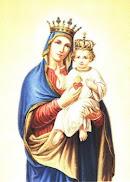 Recitiamo il Santo Rosario
