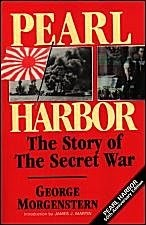 pearl harbor revisionism Another december 7th has passed  which will live in infamy , but which fewer and fewer americans actually seem to notice what lingers, however.