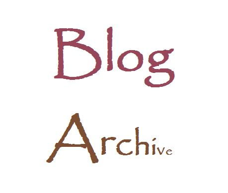 archive arsip Blogger