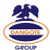 Dangote Group Recruits - Depot Manager