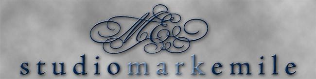 Studio Mark Emile