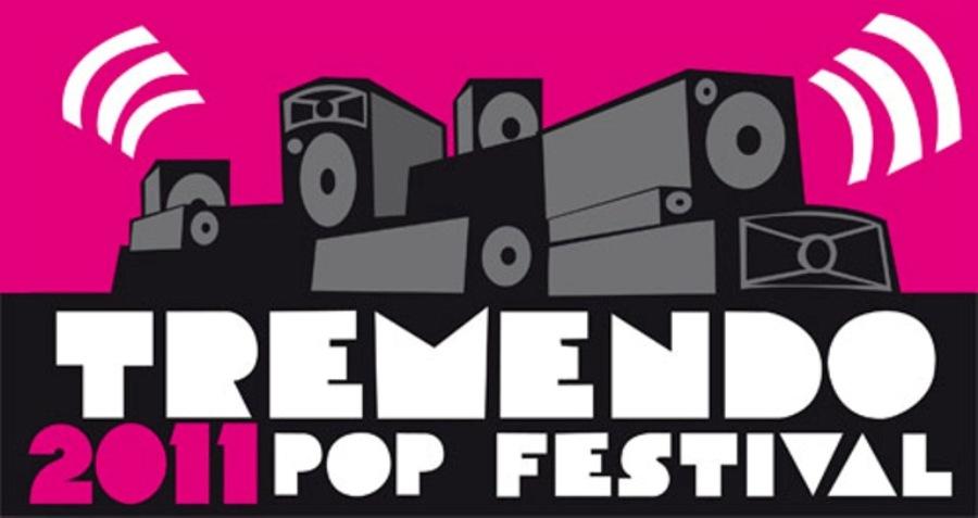 Tremendo PoP Festival