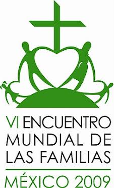 RESUMO DO VI ENCONTRO MUNDIAL DAS FAMILIAS MEXICO 2009
