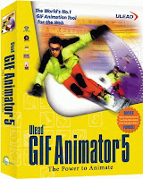 http://1.bp.blogspot.com/_J9FX3_FcPQE/TJ9Zi8-UE6I/AAAAAAAAA9k/WtfHYlk5dGc/s1600/Ulead+Gif+Animator.jpg