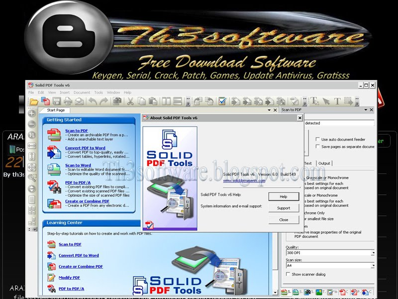 best pdf to excel converter free download