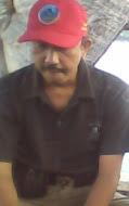 PD I  Fak. Pertanian Unismuh Makassar