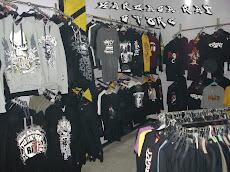 kargaşa store