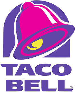 Taco Bell S Benefit Classic Car Mansfield Ohio