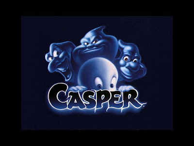 desktop movie wallpapers. Desktop movie wallpaper from Casper.