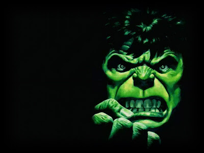 hulk wallpaper. Incredible Hulk Wallpapers