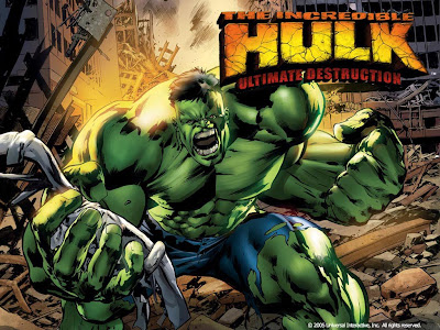 hulk wallpaper. incredible hulk wallpaper. the