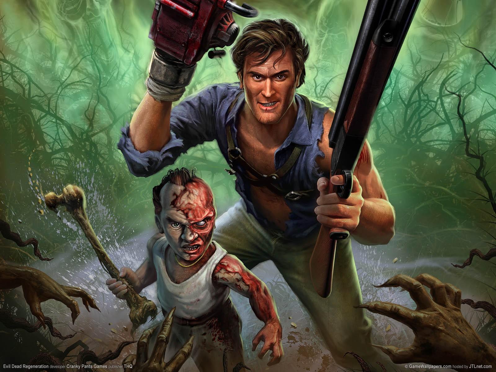 http://1.bp.blogspot.com/_J9PlRvGGXS8/SwszkP1vgPI/AAAAAAAACUs/JY22Nx04jpM/s1600/evil-dead-wallpaper-3.jpg
