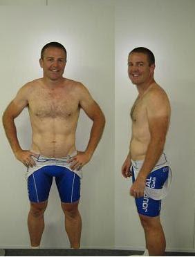 4 hormones needed to lose weight