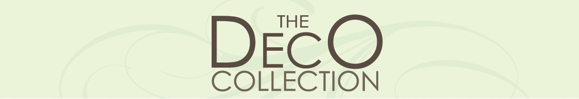 The Deco Collection SA