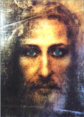 foto de HISTORIA CLASICA: La historicidad de Jesucristo (II)