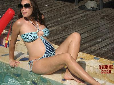 bikini pregnant mother+(22) 799837 Free Live Sex Cams Porn Nude Webcam Girls Pictures Susan | PopScreen