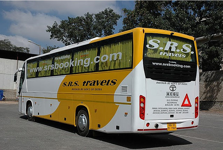 New United Travels Bus Ticket Booking. New United Travels is popular due to its adequate, safe and on-time bus services. Several types of buses run by New United Travels help in .