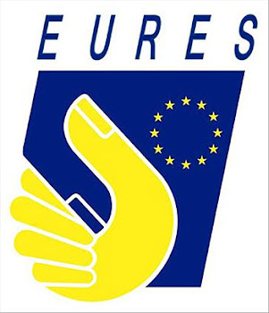 RED EURES - TRABAJA POR EUROPA