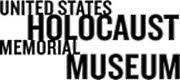 U.S. HOLOCAUST MEMORIAL M.