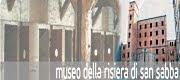 RISIERA DI SAN SABBA MUSEO