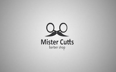 Mr.Cutts logo