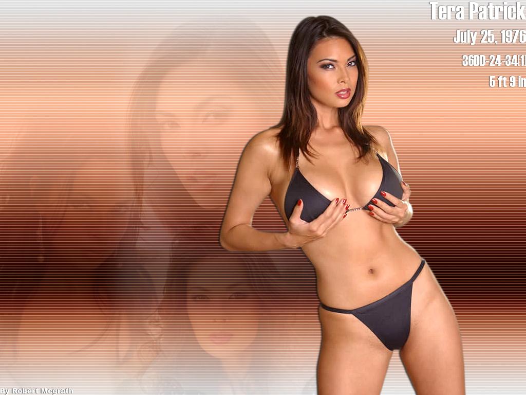 Виртуальный секс virtual sex with tera patrick torrent