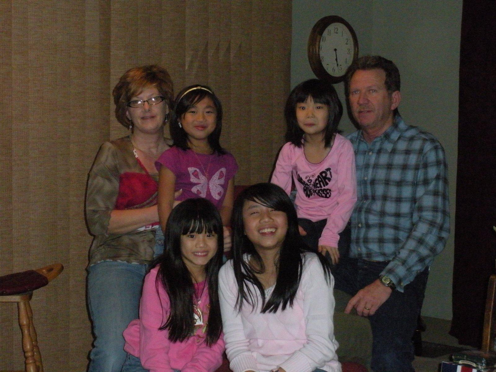 [christmas+family+2008]