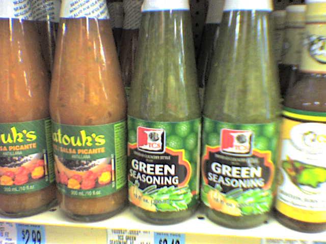 [Condiments.jpg]
