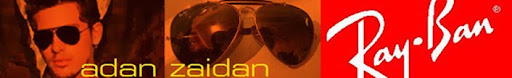 Welcome To AdanZaidan Blog Site